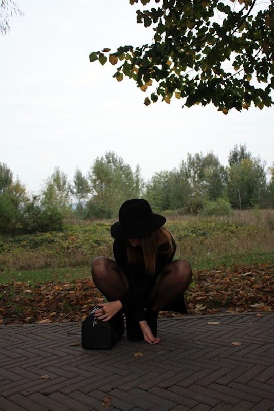 IMG_1609pic