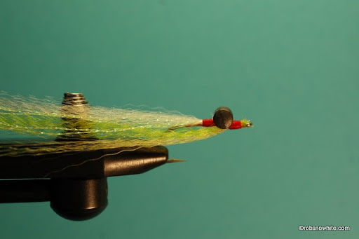 Heavy Clouser