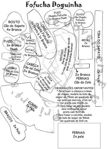 LAS MANUALIDADES DE CLAUDIA  TODO SACADO DE LA WEB