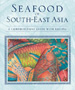 The Seafood of Southeast Asia
