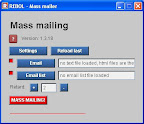 icon for massmailer.r
