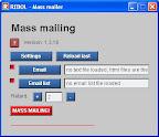 thumbnail 1 for massmailer.r