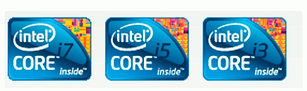 Intel Core i3 Core i5 Mobile Core i5 vs Core i3