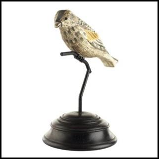 Ballard Bird Sp