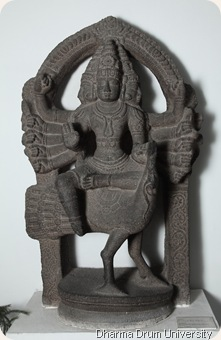 india11_29