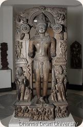 india11_31