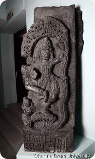 india11_23
