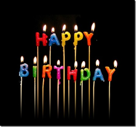 vg-happy-birthday