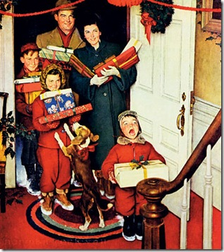 norman_rockwell_02