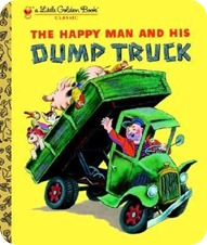 happy-man-and-his-dump-truck
