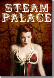 Steam%20Palace%20Cover%20Art%202%5B6%5D[1]