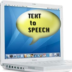 text2speech-1