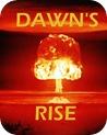 Dawn's Rise Cover 1
