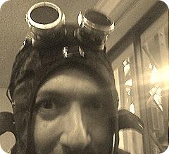 2009-10-23 Steamcon 2009 003