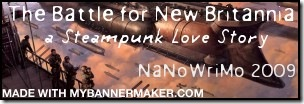 nanobanner