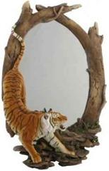 tiger miror