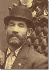 Samuel Stumacher