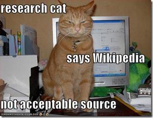 research-cat-lolcat-706798