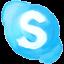 skype_64.png