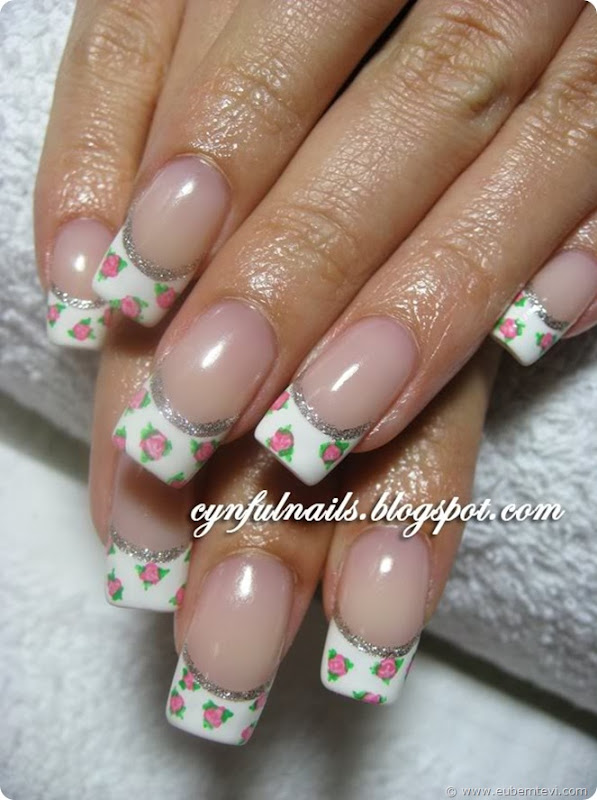 99377_acrylicfrenchfloral130