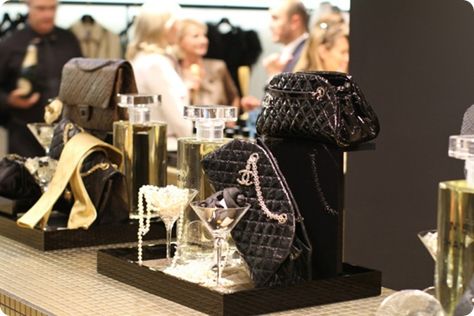 ephemeral-boutique-opening-cannes-13