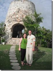 St Croix 2010 029