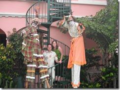 St Croix 2010 038