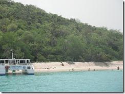 St Croix 2010 053