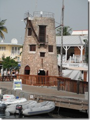 St Croix 2010 094