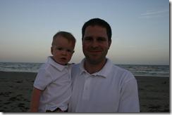 Galveston 2010 195