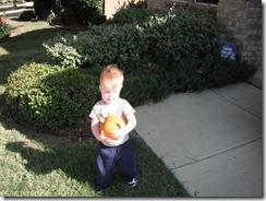 October 2010 012