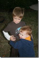 December 2010 021