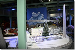 December 2010 011