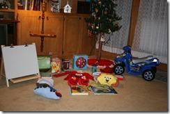 Christmas 2010 056
