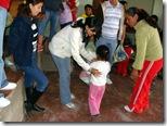 CIAF 2008 Entrega de Donaciones 2008 f7