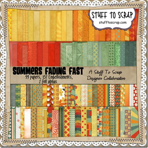 STS_Summers Fading Fast_PaperPreview