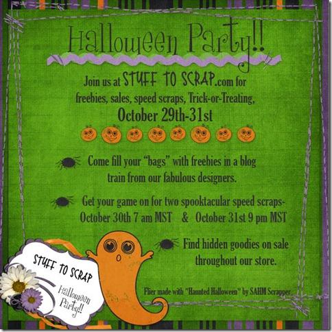 STS_Halloween_Flier3