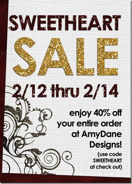 sweetheartsale (429 x 600)