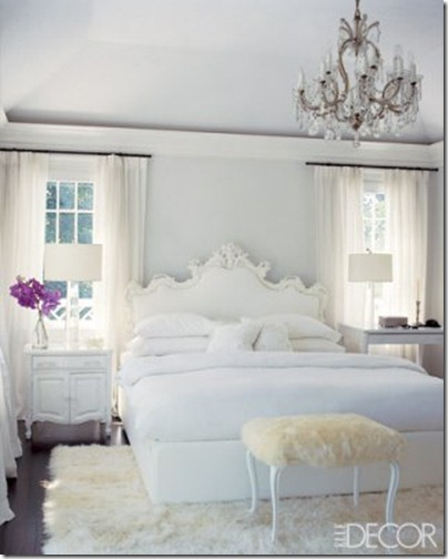 white bedroom pch