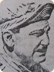 Ahmad Abdel Aziz 2