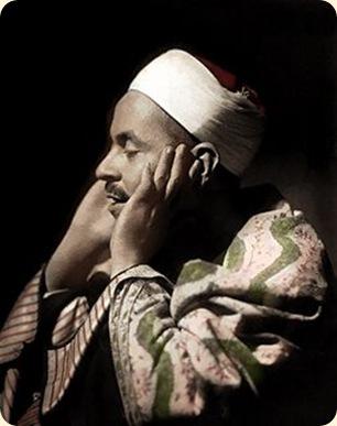 Muhammad Rifaat