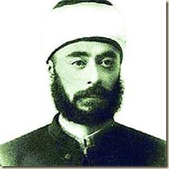 عبد الرحمن الكواكبي 2