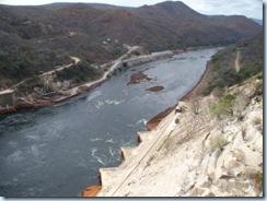 Kariba Dam Comp 4