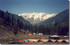 Kullu Manali photo
