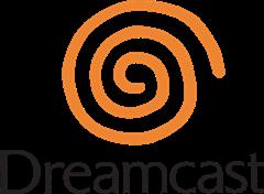 Logomarca Dreamcast - A História dos Vídeo Games - Nintendo Blast