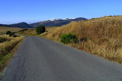 Vejer de la Frontera