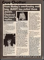 img182-blast late 1988