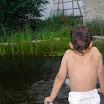 bobtheswimmer.jpg