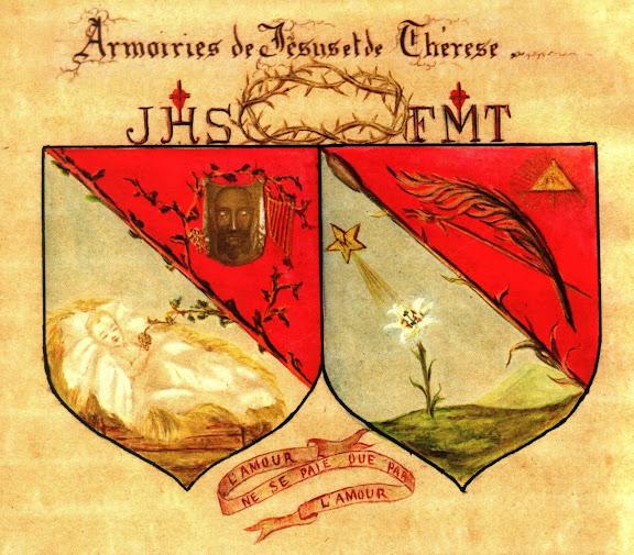 A címerem