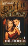 Buffy-Holder